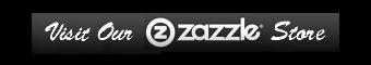 zazzlebanner